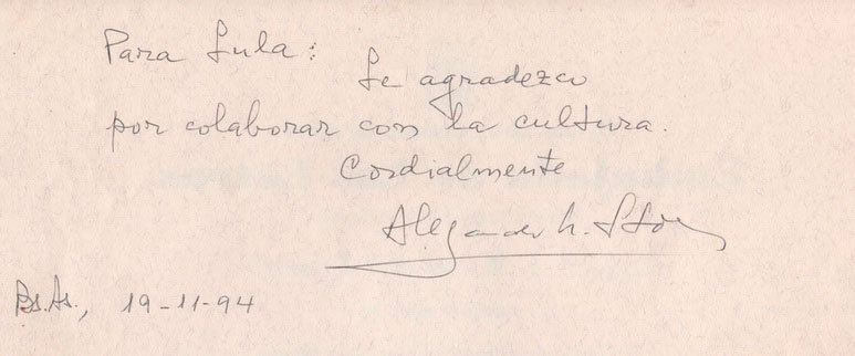 Cuentos-Ineditos-Embajada-de-las-Letras-Seleccion-Cuentos-esther-bargach-alejandro-storni.jpg