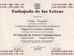 Certamen-hispanoamericano-de-literatura-Cervantes-cuentos-jovenes-embajada-letras-estherbargach-diploma.jpg