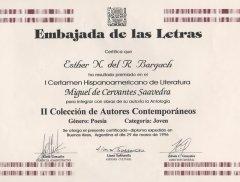 Certamen-hispanoamericano-de-literatura-Cervantes-poesias-jovenes-embajada-letras-estherbargach-diploma.jpg