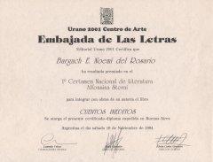 Cuentos-Ineditos-Embajada-de-las-Letras-Seleccion-Cuentos-esther-bargach-diploma.jpg