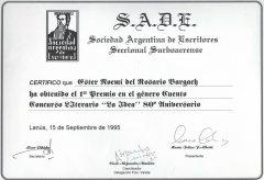 Sociedad-Argentina-de-Escritores-Premio-Cuento-Diario-La-Idea-Esther-Bargach-diploma.jpg