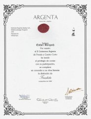 X-Certamen-Argenta-Poesia-Cuento-Corto-Esther-Bargach-diploma.jpg