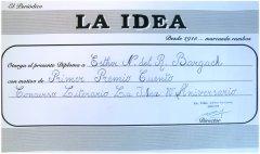 primer-premio-periodico-la-idea-concurso-literario-80-aniversario-esther-bargach.jpg