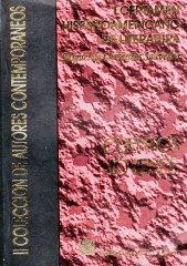 Primer-Certamen-hipanoamericano-de-literatura-Cervantes-Saavedra-cuentos-jovenes-embajada-de-las-letras-esther-bargach.jpg