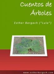 Cuentos de Arboles